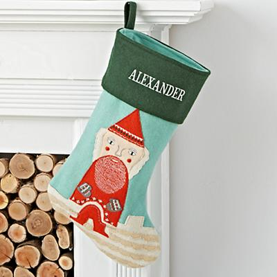 Stocking_Holiday_Helper_Santa