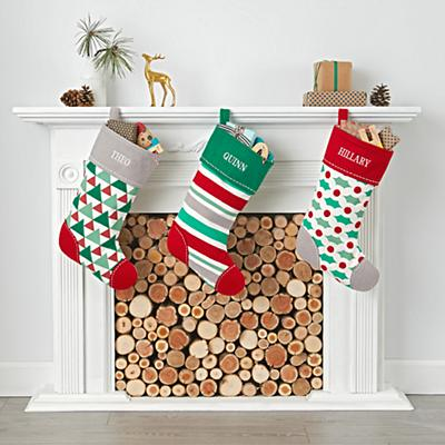 Stocking_Merry_Modern_Group