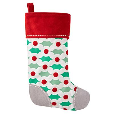 Stocking_Merry_Modern_Holly_Silo_v2
