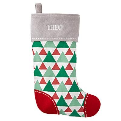 Stocking_Merry_Modern_Tree_Silo