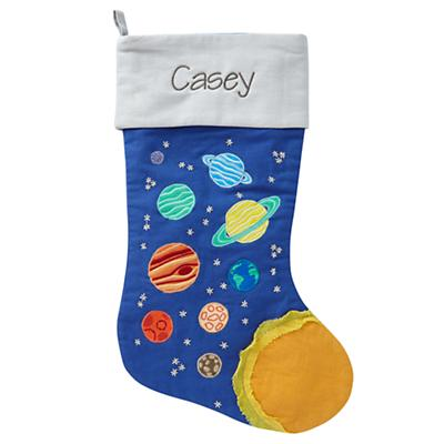 Stocking_Pic_Perfect_Space_LL_V1