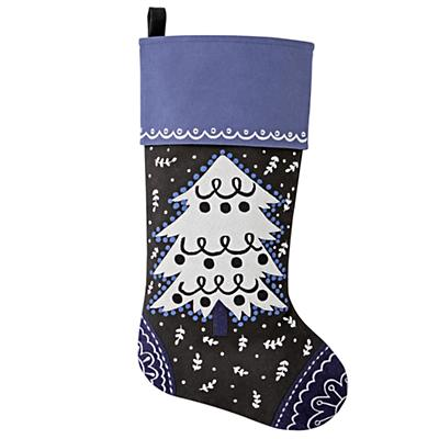 Stocking_Starry_Night_Tree_Silo_v2