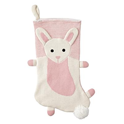 Stocking_Winter_Woodland_Bunny_LL