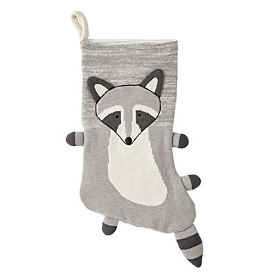 Stocking_Winter_Woodland_Raccoon_LL