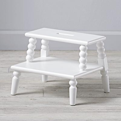 Stool_Jenny_Lind_Double_WH_SQ