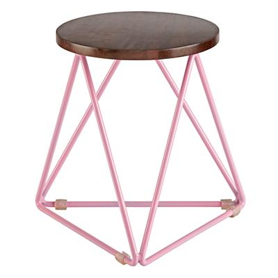 Stool_Linear_PI_LL_v2
