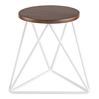 Stool_Linear_WH_LL_v1