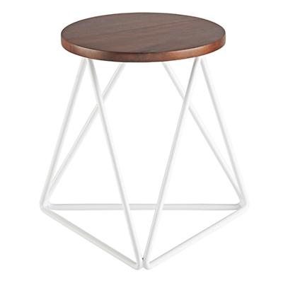 Stool_Linear_WH_LL_v2