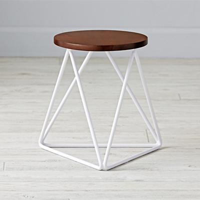 Stool_Linear_WH_SQ