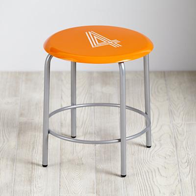 Stool_Numeral_OR_432871