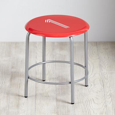 Stool_Numeral_RE_432888