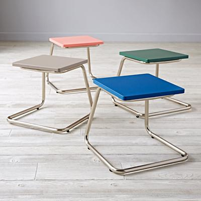 Stool_Outline_Group