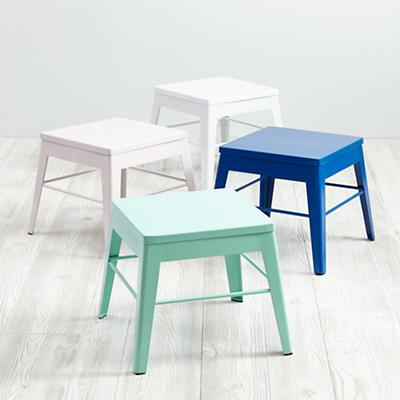 Stool_Step_Squared_Up_Group_v1