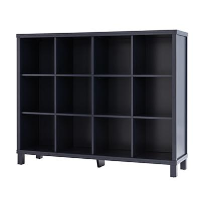 Storage_12_Cube_Wide_Bookcase_MB_157345_LL_v1