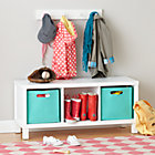 Storage_3_Cube_Bench_WH_152735