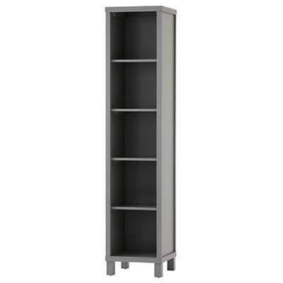 Storage_5_Cube_Tall_Bookcase_GY_154347_LL_v2