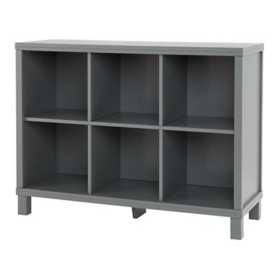 Storage_6_Cube_Wide_Bookcase_GY_155115_LL_v1