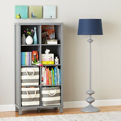 Storage_8_Cube_Tall_Bookcase_GY_156608