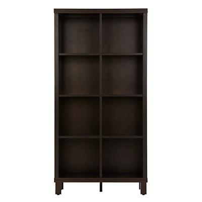 Storage_8_Cube_Tall_Bookcase_JA_153943_LL_v2