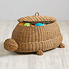Storage_Animal_Hamper_Turtle_497914