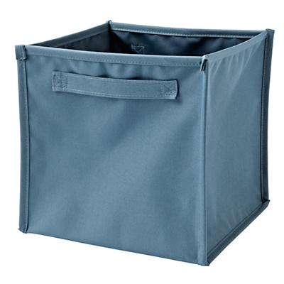 Storage_Canvas_Cube_Bin_BL_LL