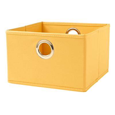 Storage_Canvas_Drawer_YE_LL
