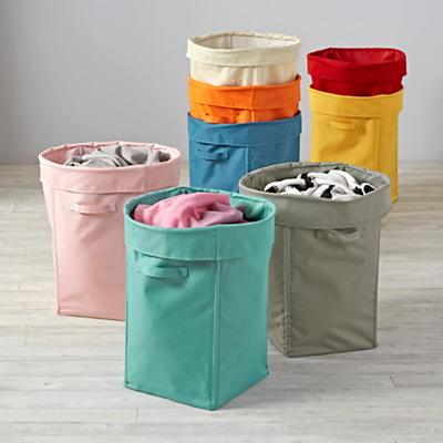 Storage_Canvas_Hamper_Group_0716