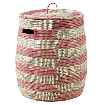 Storage_Charming_Hamper_Herring_PI_LL