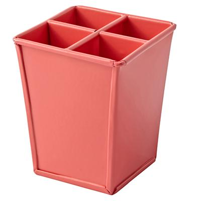 Storage_Couldve_Bin_Pencil_Cup_BP_LL