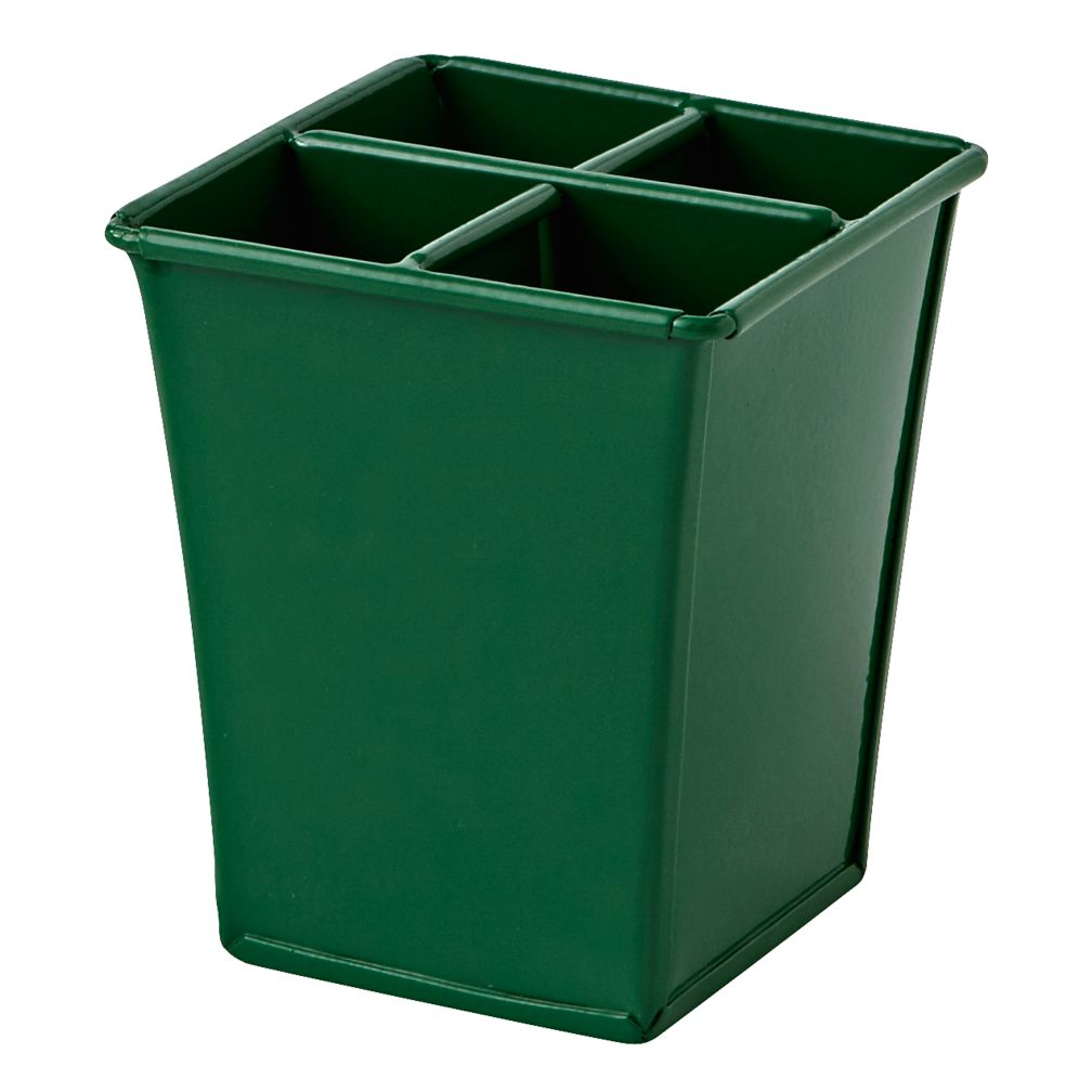 I Could've Bin a Green Pencil Cup