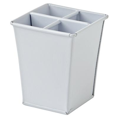 Storage_Couldve_Bin_Pencil_Cup_WH_LL