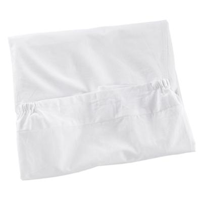 Down to the Wire Hamper Liner (White)