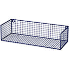 Storage_DownWire_Shelf_BL_2_208108_LL