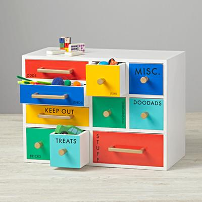 Storage_Drawers_Rainbow_v2