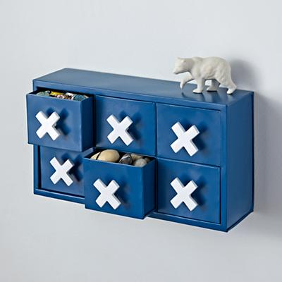 Storage_Drawers_X_Handle_v2