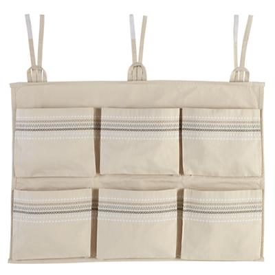 Hushaby Neutral Wall Hanger
