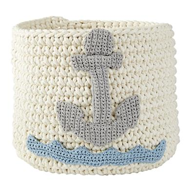 Storage_Knit_Nursery_Anchor_LL