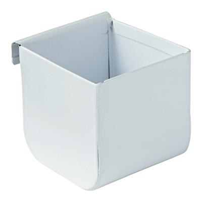 Storage_Linear_Pot_Square_WH_LL