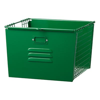 Storage_Locker_Basket_DG_418828_LL