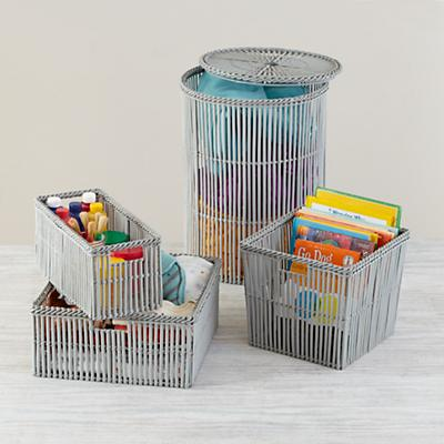 Storage_Rattan_GY_Group