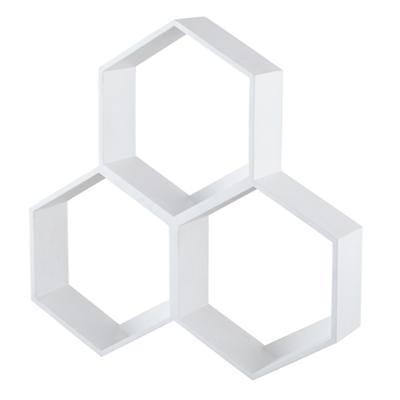 Storage_Shelf_Honeycomb_WH_198668_LL