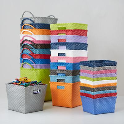 Storage_Strapping_Collection