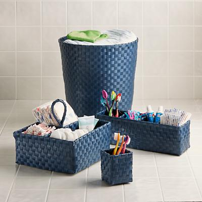 Storage_Strapping_DB_Bath_Group
