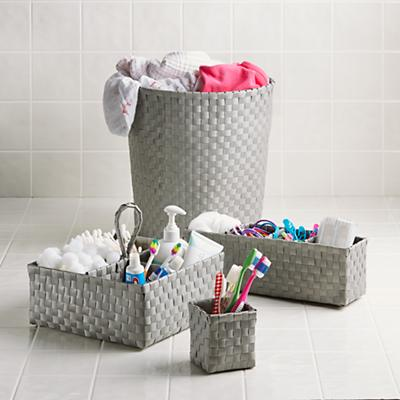 Storage_Strapping_GY_Bath_Group