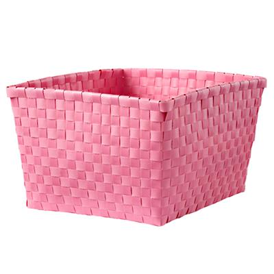 Storage_Strapping_Shelf_Basket_PI_LL