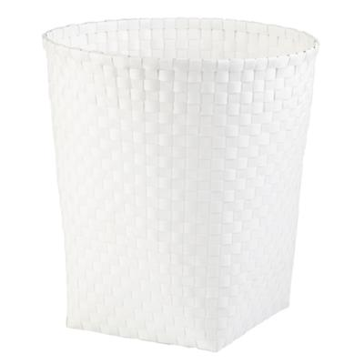 Storage_Strapping_Trash_WH_495005_LL