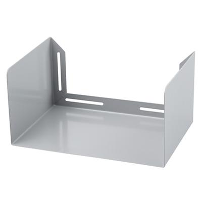 Up Against the Wall Shelf (Grey)