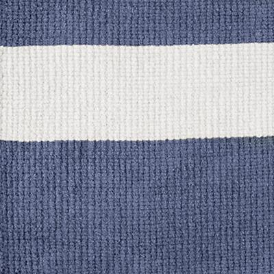 Swatch_Rug_Barcode_Blue