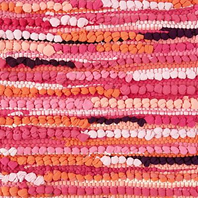 Swatch_Rug_Basic_Rag_Pink