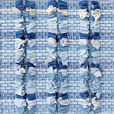 Swatch_Rug_Check_Rag_Blue